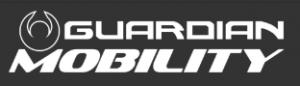 Guardian Mobility Pty Ltd Logo
