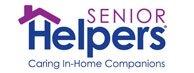 Senior Helpers - Brighton VIC  Logo