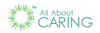 All About Caring Australia Pty Ltd Logo