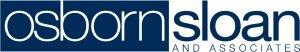 Osborn Sloan & Associates - Kew VIC Logo