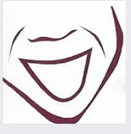 Merewether Speech Pathology - Broadmeadow NSW Logo