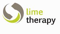 Timel Therapy -  Mildura VIC Logo