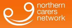 Northern Carers Network Inc Logo