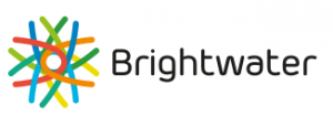 Brightwater Care Group - Osborne Park WA Logo