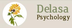 Delasa Psychology - Bibra Lake WA Logo