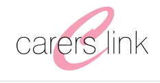 Carers Link - Wynnum QLD Logo