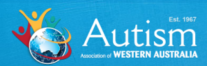 Autism Association - Midland WA Logo