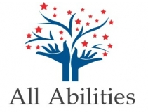 All Abilities Therapy - Penrith NSW Logo