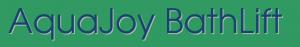 Adams Family Trust & R.J Lloyd Logo
