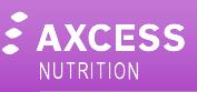 Axcess Home Health Direct Pty Ltd Logo