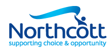 Northcott - Penrith NSW Logo