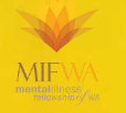 MIFWA Incorporated - Midland WA Logo