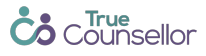 Truecounsellor -  Ballarat North VIC Logo