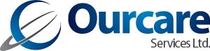 Ourcare Services - Singleton NSW Logo