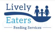 Lively Easter - Evandale SA Logo