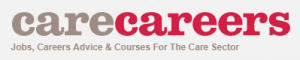 Care Careers - New Town TAS  Logo