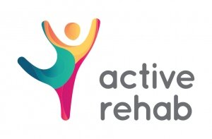 Active Rehab -  East Bendigo VIC  Logo