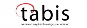 Tasmanian Acquired Brain Injury - Mowbray TAS Logo