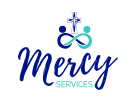 Mercy Services - West Wallsend NSW Logo