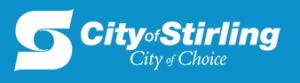 City of Stirling - Stirling WA Logo