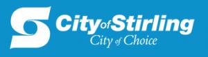 City of Stirling - Stirling WA Logo