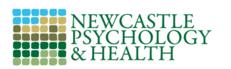 Newcastle Psychology & Health - Lambton NSW Logo