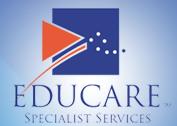 Educare Specialist Services Logo