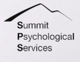 Summit Psychological Services - Kingston Beach TAS Logo