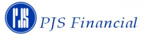 C.R Horsman & S.D Horsman Logo