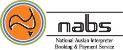 NABS - Chermside QLD Logo