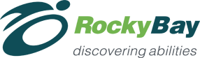 Rocky Bay - Mosman Park WA Logo