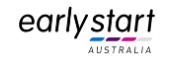 OT for Kids - West Perth WA Logo