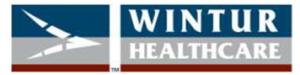 Wintur Healthcare - South Windsor DC NSW Logo