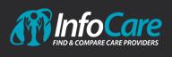 InfoCare - Melville WA Logo