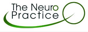 The Neuro Practice – Bendigo VIC Logo