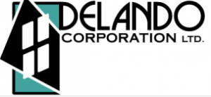 Delando Corporation - Waratah NSW Logo
