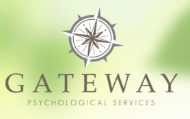 Gateway Psychological Services - Midland WA Logo