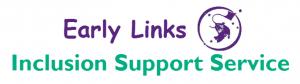 Early Links - Muswellbrook NSW Logo