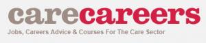 Care Carees - Weston ACT Logo
