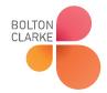 Bolton Clarke - Kelvin Grove QLD Logo