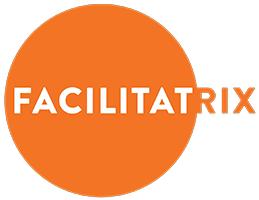 Facilitatrix - East Victoria Park WA Logo