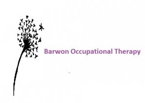 Barwon Occupational Therapy - Geelong VIC Logo