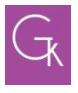 GTK Wheelchairs & Assessment - Seven Hills NSW Logo