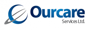 Ourcare Services - Rutherford NSW Logo
