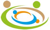 Zoe Community Services - Seven Hills NSW Logo