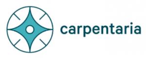 Carpentaria - Tiwi NT Logo