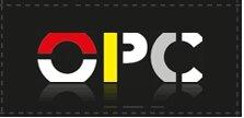 OPC Health - Port Melbourne VIC Logo