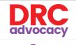 Disability Resource Centre - Melbourne VIC Logo