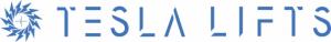 Tesla Lifts Australia - Cheltenham VIC Logo