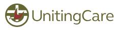 UnitingCare - Brisbane, QLD Logo